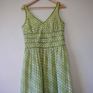 Signature by Robbie Bee Summer Dress
